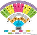 white-river-amphitheater-seating-chart