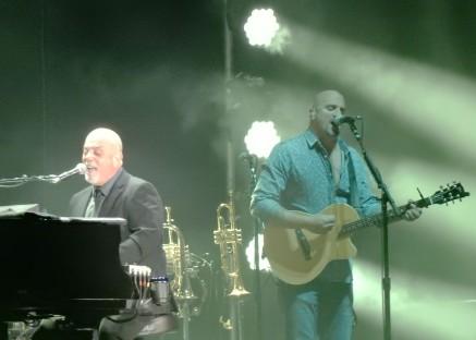 Billy Joel 7