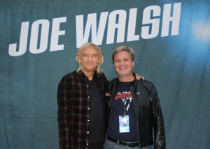 bryon-joe-walsh
