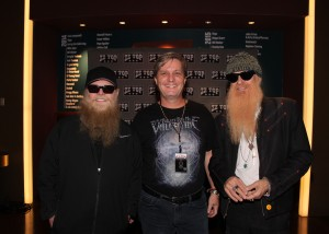 bryon-and-zz-top-mg
