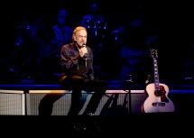 Neil Diamond 5