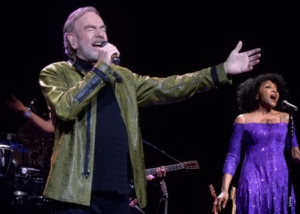 Neil Diamond 6